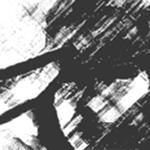 pkspygirl avatar150b
